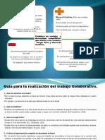 Diaz-Auribeth-práctica-colaborativa.pptx