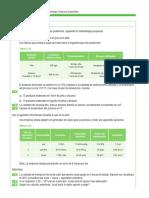 Práctica Parte A.pdf
