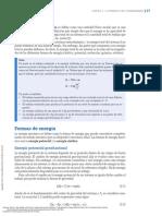 Jiménez et al_Capitulo 2_Formas_de_energía_pp27_42