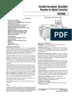 AD2S80A-877019.pdf