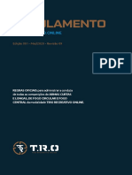 20200526-REGRAS-T.R.O-2019-2020-by-dir-ed2-rev9