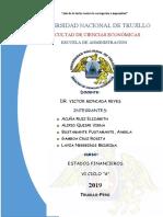 TRABAJO DE INVESTIGACION UNACEM.docx