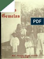 almasgemelas00ricaguat[1].pdf