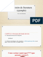 2020_I_tesis_II_repaso_Revision de literatura.pptx