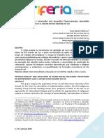 RevistaPeriferia_antunes,bergamaschi, meinerz