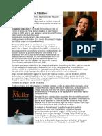 Herta Müller.docx