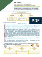 sesion 1 semana 15-Texto expositivo.pdf