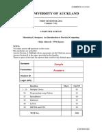 Exam2012S1_Solutions.pdf