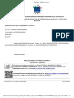 Norte Energia 1086.00 - Despacho 03.02.2020.pdf