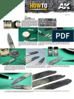 AK_burned-wood.pdf