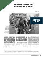 03-tello_ok.pdf