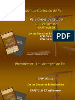 CFW-Capitulo30