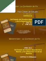 CFW-Capitulo32