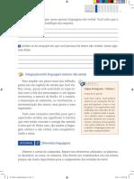 Cad. Estudante L. Port Vol. 1-21-26