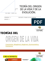 SEMANA 1 (PPT).pdf