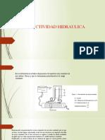 Problemas Hidrogeologia (1).pptx