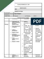325331590-PLANO-DE-ENSINO-ANUAL-EJA-PORTUGES.doc