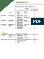 PA4 JOSE NARCISO DE CARVALHO (1).pdf