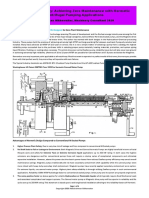 Guide to Extreme Reliability of Sealless Pumps -Alkhowaiter 2020-1