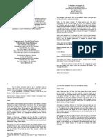 CA7-LEY-DE-LA-MEDITACION.pdf