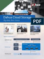 dahua_cloud_storage