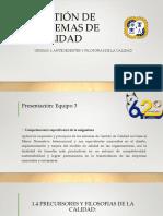 GESTION DE SISTEMAS DE CALIDAD EQUIPO 3 JOSEPH JURAN.pdf