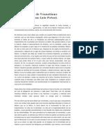 1920 Manifiesto de Venustiano Carranza a la Nación.pdf