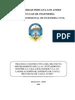 UNIVERSIDAD PERUANA LOS ANDES FACULTAD DE INGENIERÍA.docx