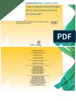 OK EF ENSINO RELIGIOSO FORMATADO.pdf