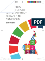 ODD_Cameroun_Brochure_FRA_A5_V1_HD.pdf