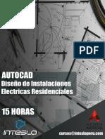 BROCHURE-AUTOCAD-DISEÑO-DE-PLANOS-EN-INSTALACIONES-RESIDENCIALES (1)