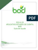 Guia-Aplicativo-Estados-de-Cuenta-BOD.pdf
