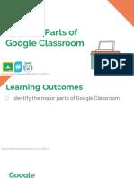 2 Parts of Classroom (full)