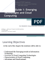 Learning Guide 1.pdf