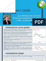 COREL DRAW-2-01-DISEÑO VECTORIAL