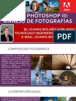 PHOTOSHOP III - 01