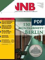 150_Jahre_Munzkabinett._Menschen_-_Munze.pdf
