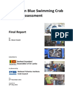 Sri Lankan Blue Swimming Crab Fishery Assessment.pdf