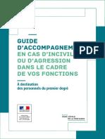 2019_guide_agression_1er_degre_1168321.pdf