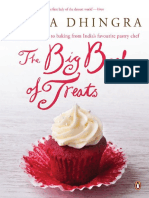 Pooja Dhingra - The Big Book of Treats-Penguin (2014).pdf