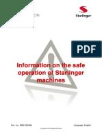 DBE-02348Eeng.pdf