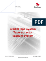 DBE-04958eng - Tape extractor vacuum system