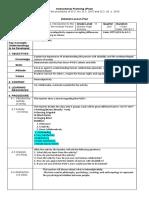 DLP-PPT1112-2d-6.1