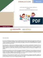 3° Preescolar.pptx