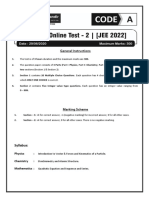 MOT 2 JEE 2022 Paper.pdf