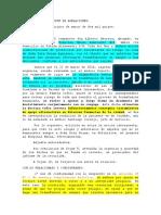 Proteccion_Almirante_Nef
