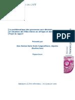 2013_07_session_femmes_grossesse.pdf
