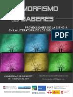 El_isomorfismo_de_los_saberes_proyeccion.pdf