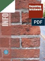 informguide-brick.pdf