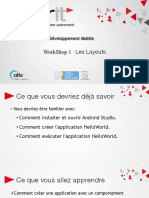 WorkShop 1 - Layouts.pdf